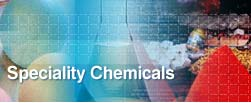 industrial fine chemicals, pharmaceutical industry chemicals
